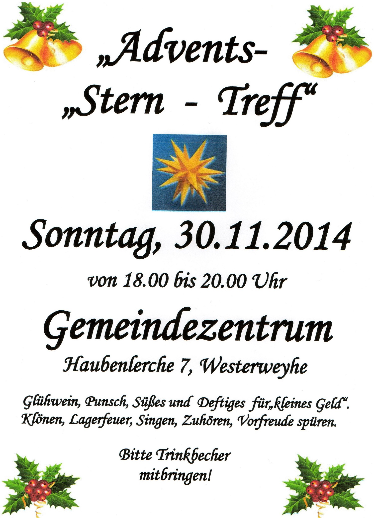 advents-stern-treff_30.11.14.jpg