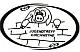 logo_jugendtreff.jpg