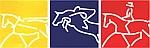 logo_rfv.jpg