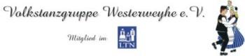 logo_vtg.jpg
