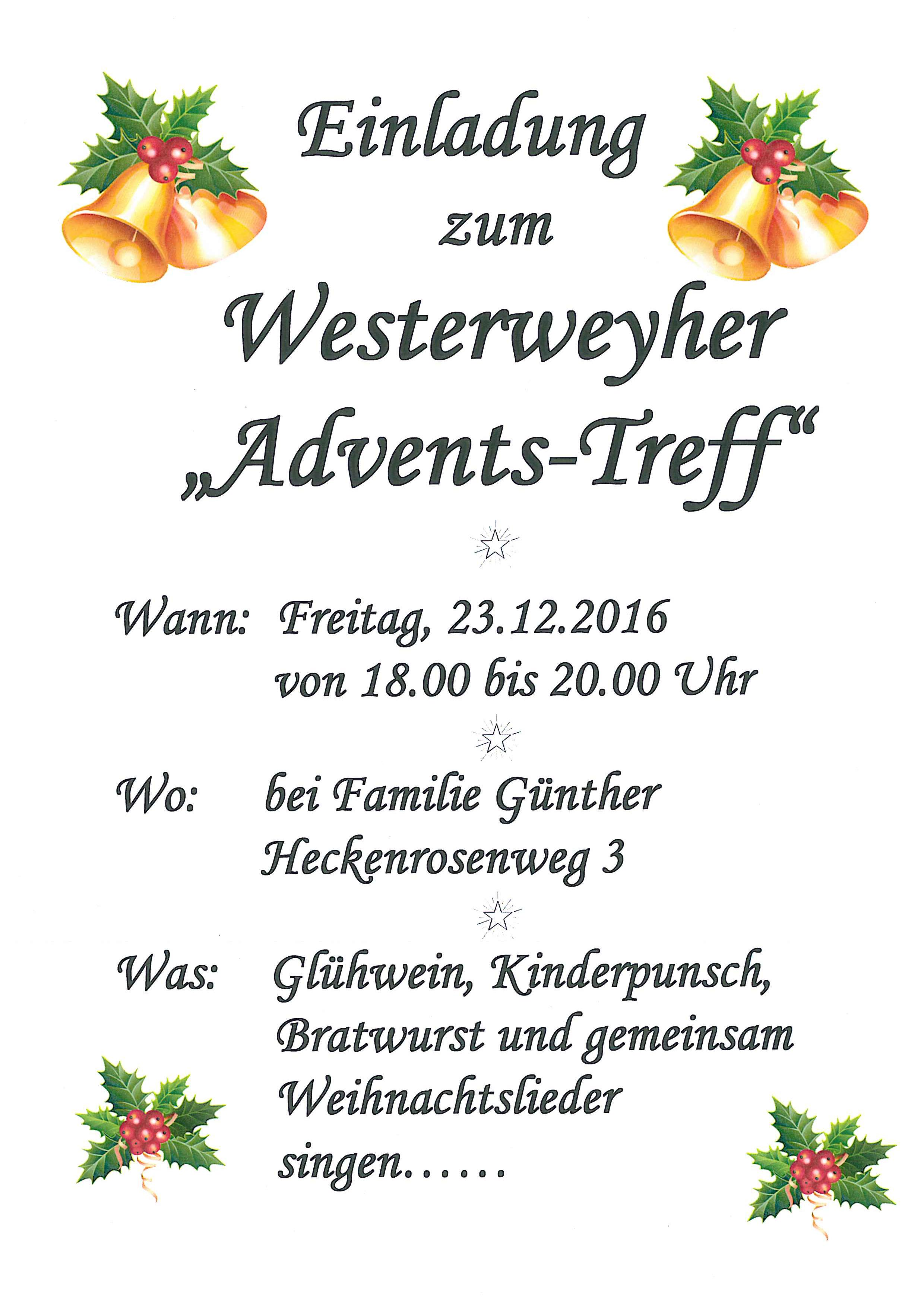 advents-treff_23.12.2016.jpg