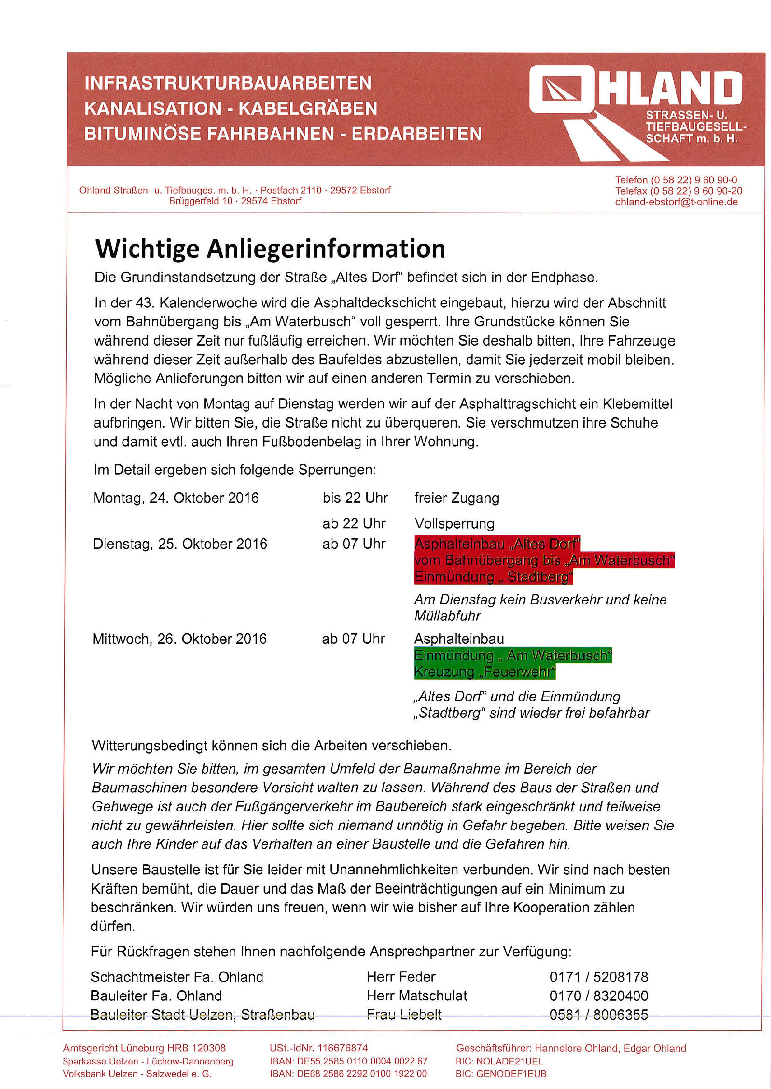 anliegerinfo_westerweyhe_13.10.2016-page-001.jpg