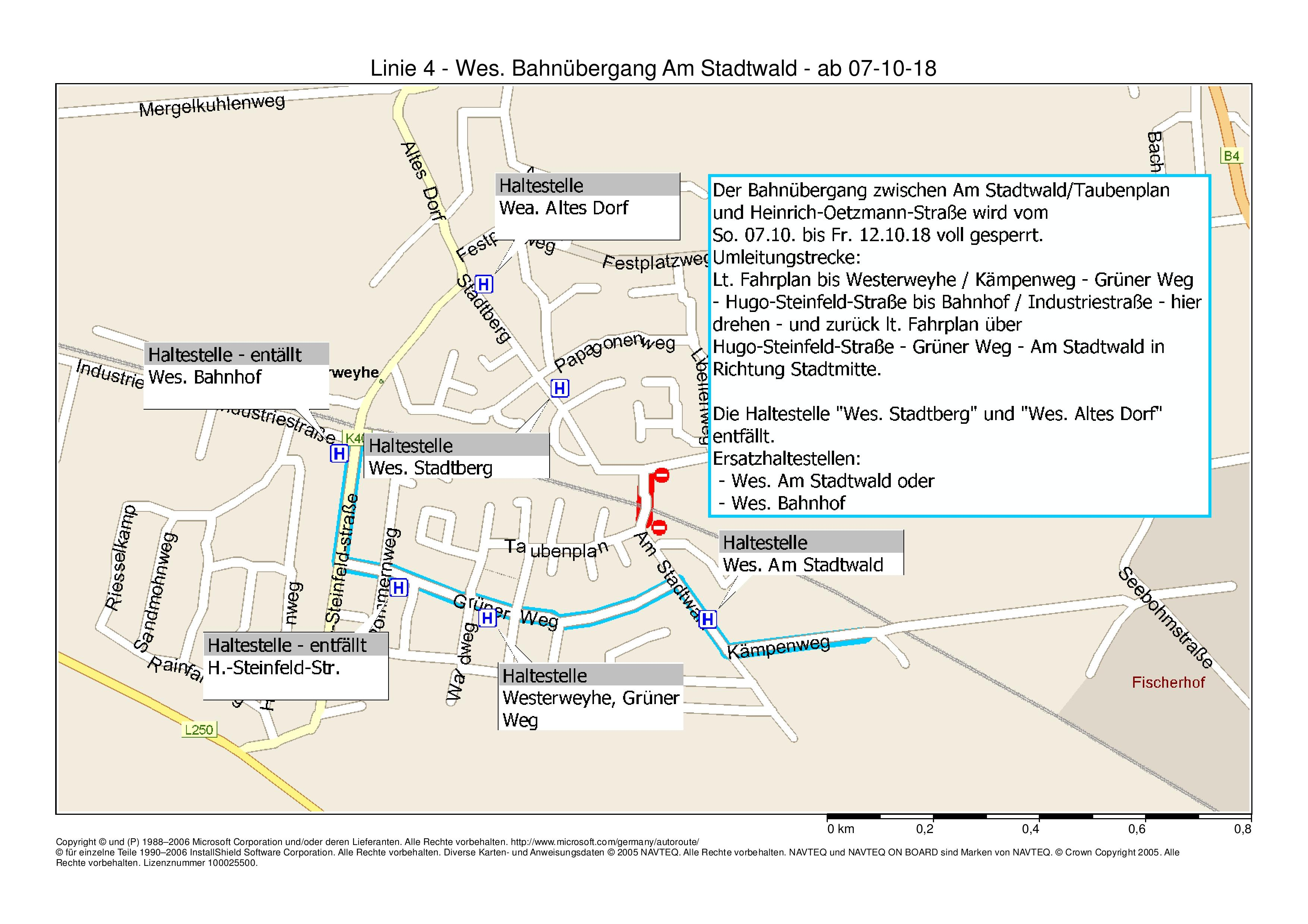 linie_4_-_wes._bahnbergang_am_stadtwald_-_ab_07-10-18-page-001.jpg